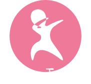 Школа Танцев в Санкт-Петербурге Логотип