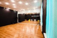 Сальса занятия и уроки в Школе Танцев для взрослых и детей