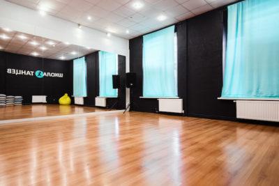Брейкданс в Школе Танцев занятия для детей и взрослых