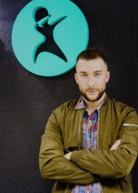 Алексей Ярославцев Школа Танцев уроки хип-хопа для взрослых и детей